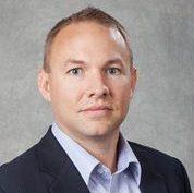 Kristopher C. Erskine, PhD